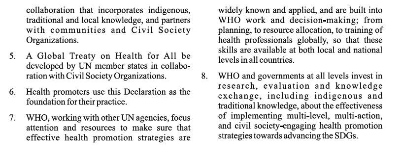 how to achieve sustainable development pdf